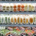 「萌え断フルーツサンド」を始めて大盛況の愛知の八百屋の売上ランキングTOP5|@DIME