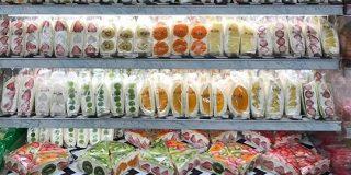 「萌え断フルーツサンド」を始めて大盛況の愛知の八百屋の売上ランキングTOP5 @DIME