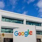 Googleが2005年以来G Suiteのパスワードが平文保存されていたことを公表 | TechCrunch