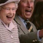 英王室、SNSの情報発信を担うエキスパートを募集中 – CNET