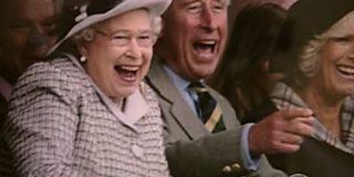英王室、SNSの情報発信を担うエキスパートを募集中 - CNET