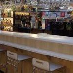 ビックカメラ新宿西口店に「お酒の試飲カウンター」が登場!手頃な価格が好評、ソムリエも在籍 – IRORIO