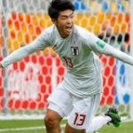 【海外の反応】「日本のレベルは高い」U20日本代表、メキシコに3発快勝!宮代と田川がゴール!GL突破に前進 | NO FOOTY NO LIFE