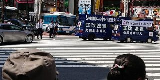 トランプ大統領、日本政府に不動産屋の社長みたいな接待を受ける : 市況かぶ全力2階建
