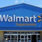 ウォルマート、eコマース売上高が37%増:中心は食料雑貨 | DIGIDAY