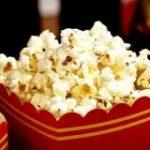 米国の映画レビューサイトがレビュー時にチケット購入を確認するシステムを開始 | TechCrunch
