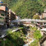 マチュピチュが日本の温泉街そっくりと話題→「マチュピチュに村を作ったのは日本人の野内与吉さんです」 | 男子ハック