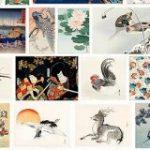 浮世絵や日本画も!世界の名画500万枚を無料ダウンロードできる美術館サイト総まとめ【2019年版】 – PhotoshopVIP