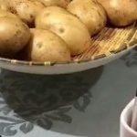 最近中国で流行っているという料理に驚きが隠せない「これは騙される」「すごいじゃん!味とはまた別の路線を攻めてる」 – Togetter