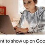 SEOに恐怖? GoogleがDiscoverフィードに広告配信、今秋から | 海外SEO情報ブログ