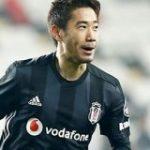【朗報】今季の日本サッカー海外組の移籍市場が熱すぎる : サカラボ