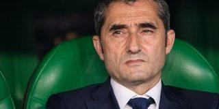 バルセロナ、バルベルデ監督を解任へ…後任はベルギー代表監督のマルティネス氏が有力 : カルチョまとめブログ