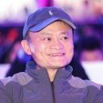 アリババが香港証券取引所で2兆円超の二度目の上場を検討中 | TechCrunch