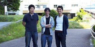 自分好みのおやつが届くサブスクサービス「snaq.me」が2億円調達 | TechCrunch