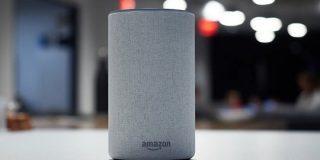 Amazon Echo、呼びかける前から会話を全録音して分析できる特許技術 | ギズモード