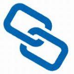 内部リンクを最大活用してGoogleの検索順位を上げるSEO対策 内部リンク設定の効果的な活用法を紹介|SeleQt