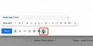 「G Suite」版「Gmail」の「情報保護モード」、6月25日からデフォルトで有効に - ITmedia
