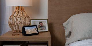 Amazonが5.5インチ画面のスマートディスプレイ「Echo Show 5」を1万円で発売 | TechCrunch