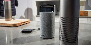 「Alexa、今日話しかけた言葉を消去して」機能が追加 | TechCrunch