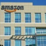 Amazonがアドテク企業Sizmekのアドサーバー買収を認める|Techcrunch