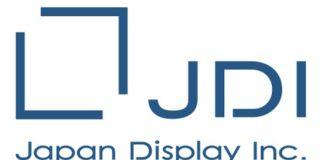 JDI、白山工場の操業を3カ月休止へ。iPhoneの販売不振で : IT速報