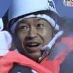 令和改元の日に四国70キロ沖に出ていた城島リーダーと関ジャニ村上くんの「初モノ奪取」がガチに過酷な鰹一本釣りドキュメンタリー #鉄腕DASH – Togetter