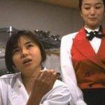 【画像あり】王様のレストランの山口智子:キニ速