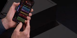 Apple、iOS13を発表!ダークモードや安全なOAuth機能を追加。邪悪なGoogleやFacebookでのサインインはオワコンへ : IT速報
