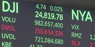 米 GAFA 株価急落 巨大IT企業への規制強化を懸念 | NHKニュース