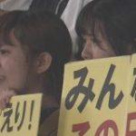 【おかえり】 阪神・原口、復帰後初打席でタイムリー わらしも号泣 : なんJ(まとめては)いかんのか?