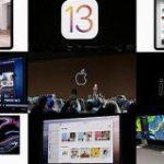 #WWDC19 まとめ。新型「Mac Pro」や「iPadOS」、「iOS 13」など新トピックス盛りだくさん – Engadget
