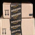 米国アマゾンで1000万種類以上の商品が翌日配送に対応 | TechCrunch