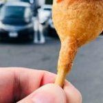 「じゃない方グルメ」総選挙 – メシ通 | ホットペッパーグルメ