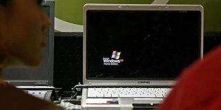 Windows XP/Vista/7ユーザーはただちにアップデートを!MSが緊急の警告 | ギズモード