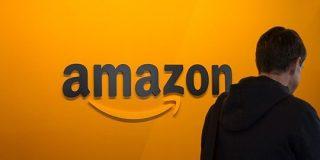 FedExがアマゾンとの米国内エクスプレス配達の契約を更新せず | TechCrunch
