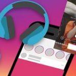 インスタはカラオケ歌詞表示でTikTokに一歩先行 | TechCrunch