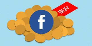 Facebookの独自仮想通貨でユーザー間の送金や購入代金の支払いが可能に | TechCrunch