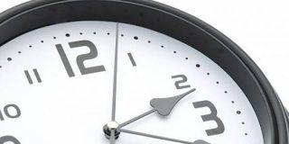 75%が「回答は24時間以内」を求める カスタマーサポートに関する消費者の意識調査が実施される【OrangeOne調べ】|ECのミカタ