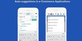 モバイルコマースを成功させるWebデザイン6つのヒント スマホから買い物をする時代に売上げを伸ばすには|SeleQt