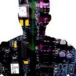AIが偽の国連演説文を生成、わずか13時間と1000円弱で-研究者が警鐘 – CNET