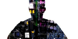 AIが偽の国連演説文を生成、わずか13時間と1000円弱で-研究者が警鐘 - CNET