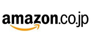 アマゾンジャパン、国民生活センターと連携 アマゾンで扱う製品の安全情報伝達で - ITmedia