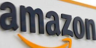 アマゾン、クレジットスコアが低い人向けの新たなクレジットカードを提供開始 - CNET