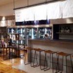 日本酒セレクトショップ&バー「未来日本酒店EBISU-MITSUKOSHI」オープン! | nomooo