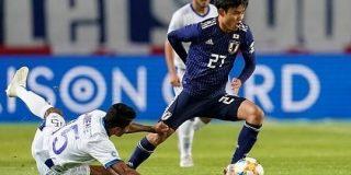 久保建英、今夏でFC東京退団し欧州移籍か? : カルチョまとめブログ