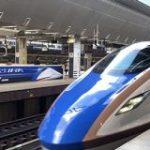 三陸や北陸の朝獲れウニ・エビを品川で夕方買える、フーディソンとJR東日本が新幹線物流の実証実験 | TechCrunch