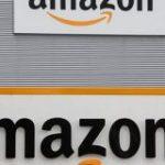 アマゾン、世界ブランド価値ランキング首位に グーグルとアップル抜く:AFPBB