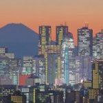 飲食店の倒産・休廃業・解散件数、リーマンや東日本大震災時上回る 帝国データバンク調査 | 財経新聞