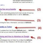 Google検索結果の変化から読み解く「SEOの未来」|SEO Japan