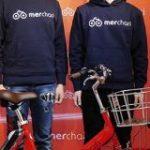 メルカリ、シェアサイクル事業から事実上の撤退 子会社ソウゾウは解散 – ITmedia